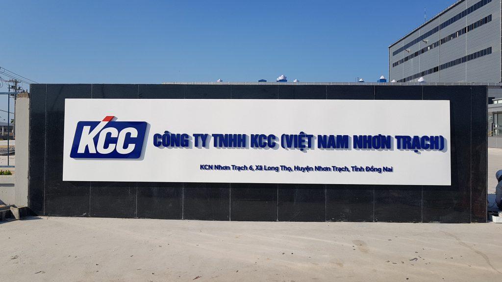 KCC paint project - Mobile compactus