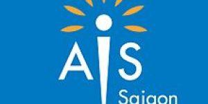 AIS School