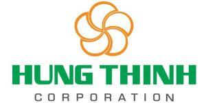 Hung Thinh Group