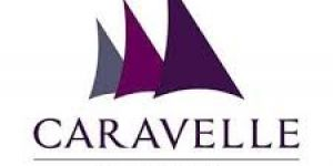 Carravell Hotel
