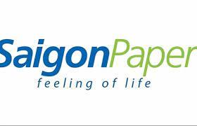 SaiGon Paper Project - Steel Office Furniture